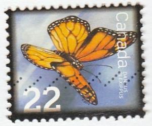 Canada  2708  (O)  2014  Le $0.22