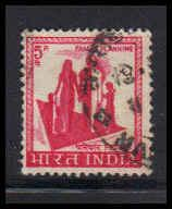 India Used Fine ZA4749