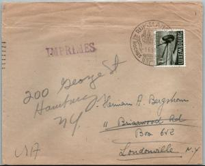Goldpath: LUXEMBOURG COVER   _CBHW_03_18