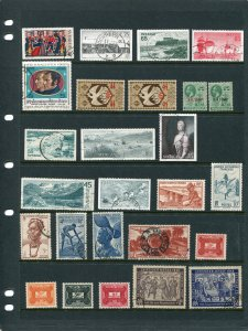 Germany #10NB2 Used - penny auction