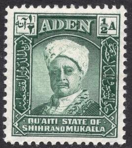 ADEN-QUAITI STATE OF SHIHR AND MUKALLA SCOTT 1
