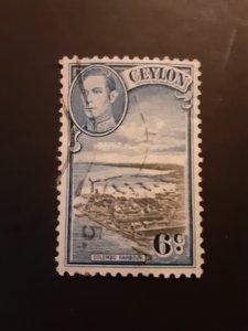 +Ceylon #280u