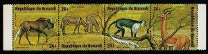 Animals (T-4963)