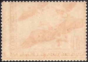 RW11 Mint,OG,NH... SCV $125.00... XF