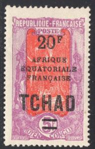 CHAD SCOTT 59