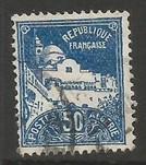 ALGERIA 49 VFU Z5773-1