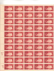 US 2239 - 22¢ T.S. Elliot Unused