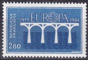 France #1926 MNH  (V4797)