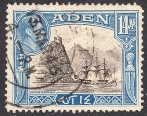 ADEN SCOTT 23A