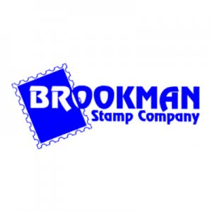Brookman Stamp Worldwide Collection Bonanza