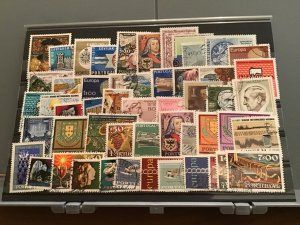 Portugal Stamps R22883