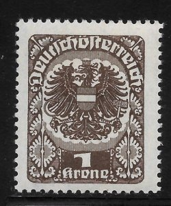 Austria Hinged [3728]