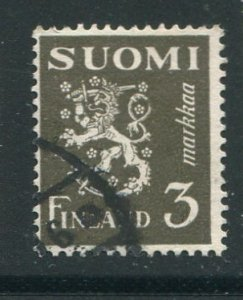 Finland #175 Used - Penny Auction