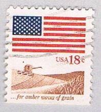 US 1890 (AP120905)