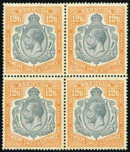 Noernberg Stamps Flash Auction Event #3