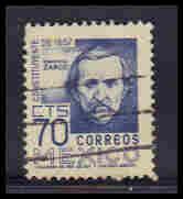 Mexico Used Fine ZA5597