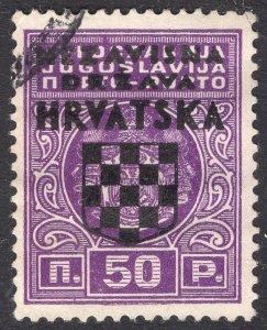 CROATIA SCOTT J1B