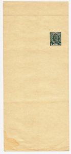Canada - MNH - Unlisted Postage *