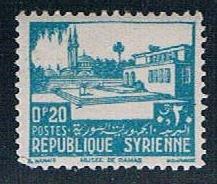 Syria Mosque 20 - wysiwyg (SP26R604)