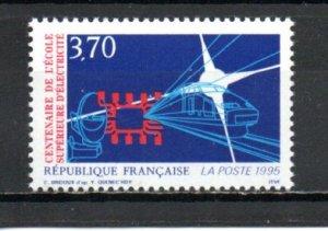 France 2469 MNH