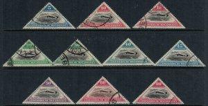 Mozambique Company #165-74  CV $5.25