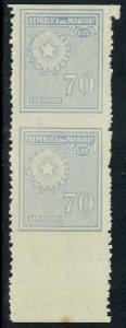 Paraguay Scott 286 Mint never hinged.
