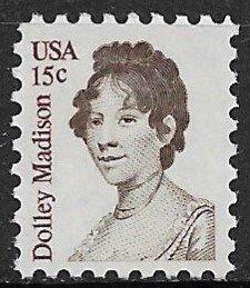 1980 #1822MNH
