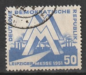 #79 GDR Used