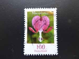German 2005  Sc# 2320