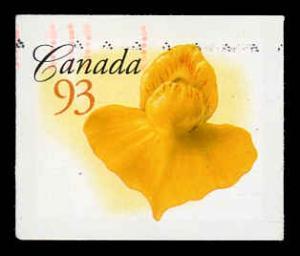 Canada 2198 Used