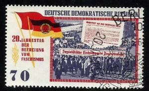 Germany DDR#768