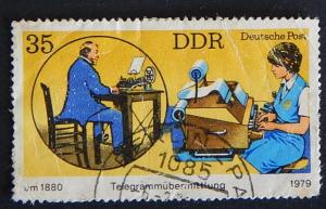 DDR, Germany, (13-(46-3R))