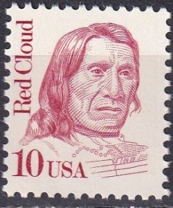 US #2175  MNH  (K2530)