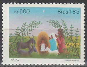 Brazil #2034 MNH  (S2697)