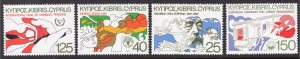 CYPRUS SCOTT 570-573
