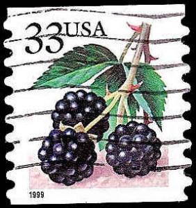 # 3304 USED BLACKBERRIES