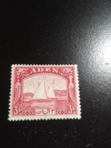 Aden sc 6 MLH