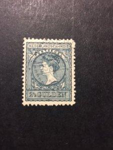 Netherlands Indies 61 uhr