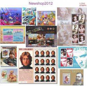 Newshop2012