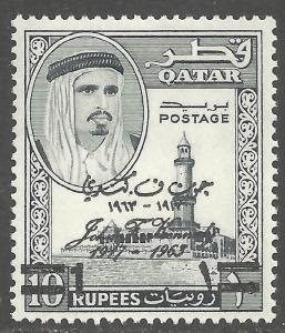 QATAR SCOTT 44