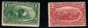 U.S. 285-86 F+ MH (121219)