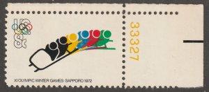 USA stamp, Scott# 1461, MNH, single stamp,  #1461