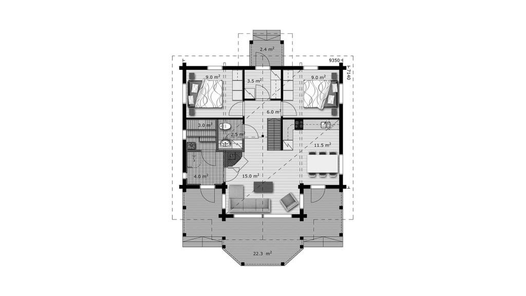 Hirsihuvila-Kuusela_88_pk_2.