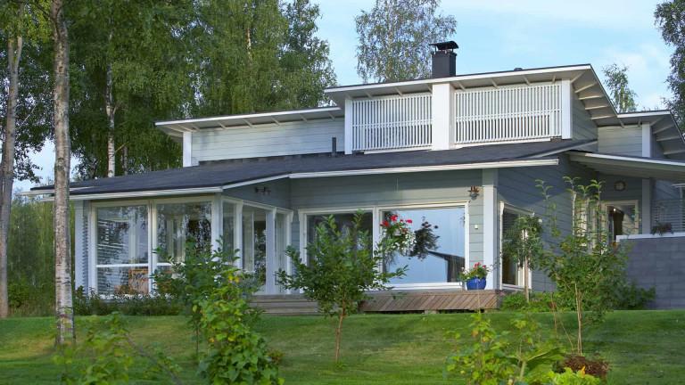 Kuusamo-Hirsitalot-Nouka_173_3.