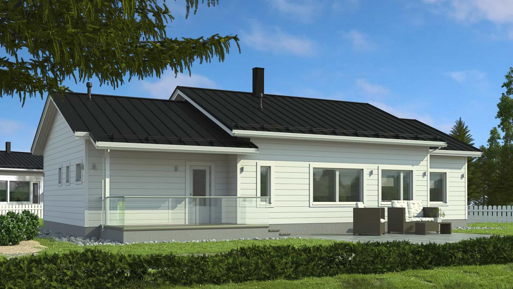 Kuusamo-Hirsitalot-Heimola_151_1.
