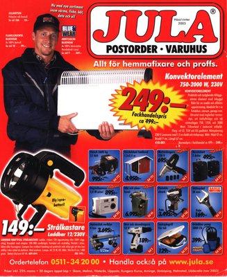 JULA Katalog 2003_Host_Vinter