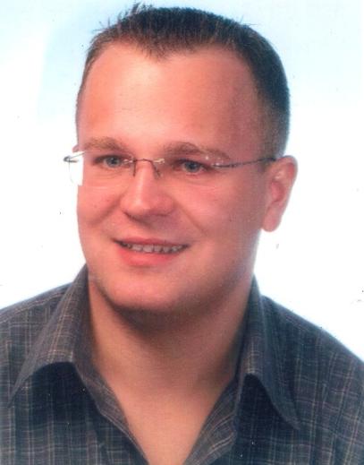 Adam J.png