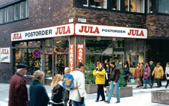 Butik_Drottninggatan_1992.jpg
