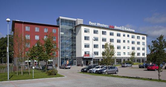 Hotellet2.jpg