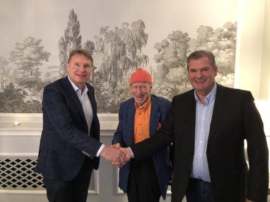 Karl-Johan Blank Olav Thon Per Jacobsen.JPG